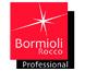 Gruppo Bormioli Rocco