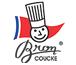 Utensileria da cucina Bron Coucke