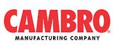 Cambro Manufactoring Company
