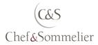 C&S - Chef&Sommelier