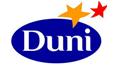 Collezione Duni