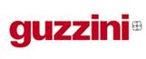 Fratelli Guzzini