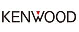Kenwood Electronics Italia