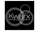 Kwarx Advanced Material