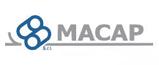 Macap World-Class Equipment