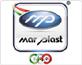 Mar Plast Dispenser&Accessories