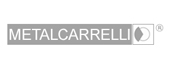 Metalcarrelli