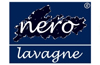 Nero lavagne Communication Systems