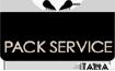 Pack Service Italia per la ristorazione