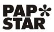 Pap Star preparazione della tavola