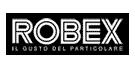 Robex Robe di casa