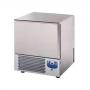 11madio-refrigerato-in-acciaio-inox-doppia-tempieratura-normale-e-bassa-2-porte-1400l-600x6002