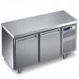 11madio-refrigerato-in-acciaio-inox-doppia-tempieratura-normale-e-bassa-2-porte-1400l-600x6004